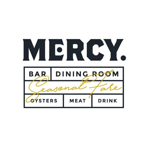 Mercy Bar & Dining Room